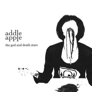 Image for 'addle apple'
