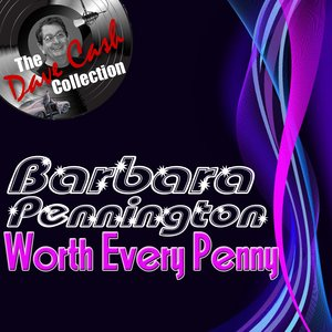 Image for 'Worth Every Penny - [The Dave Cash Collection]'