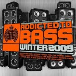 Image for 'Addicted to Bass'