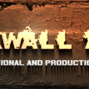 Image for 'Brickwall Audio'