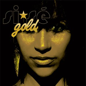 Image for 'Gold - EP'