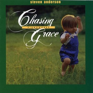 Image for 'Chasing Grace'