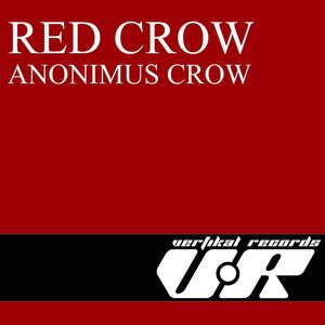 Image for 'Anonimus Crow'