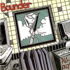 Image for 'Modern-Day Babylon'