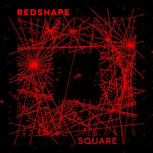 Image for 'Square'