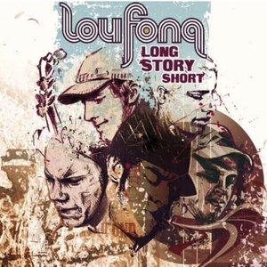 Image for 'Long Story Short'