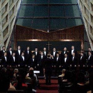 Image for 'Millikin University Choir'