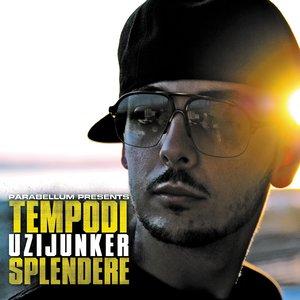 Image for 'Tempo di splendere'