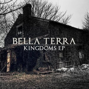 Image for 'Bella Terra'