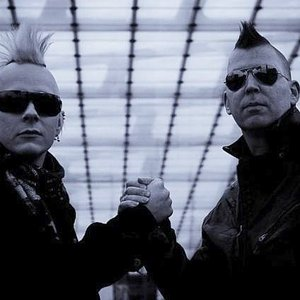 Image for 'SKOLD vs. KMFDM'