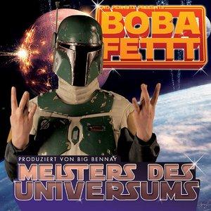 Image pour 'Meisters des Universums'