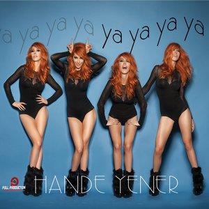 Image for 'Ya Ya Ya Ya'