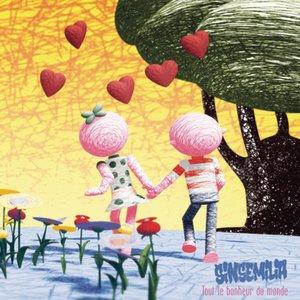 Image for 'Tout Le Bonheur Du Monde'