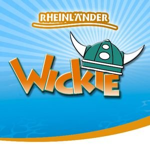 Image for 'Wickie'