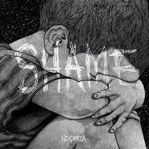 Bild für 'Shame'