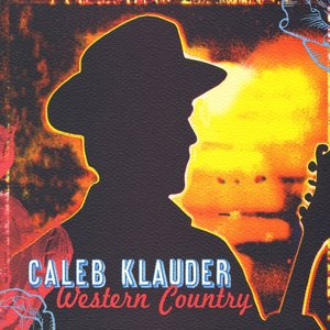 Image for 'Western Country'