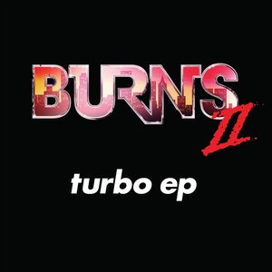 Image for 'Turbo EP'