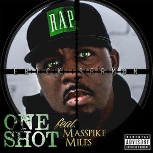 Bild für 'One Shot'