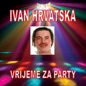Image for 'Vrijeme Za Party'
