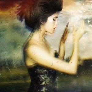 Bild för 'Imogen Heap'