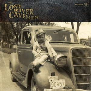 Image for 'The Lost River Cavemen'