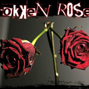 Image for 'Brokken Roses'