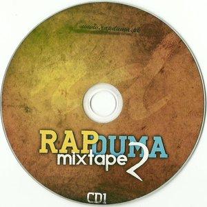 Image for 'Rap Duma Mixtape 2'