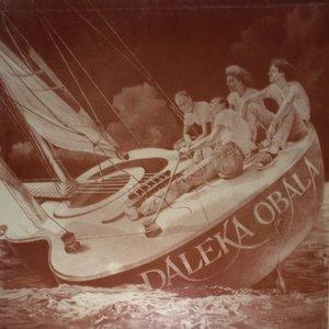 Image for 'Daleka Obala'