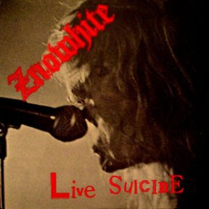Image for 'Live Suicide'
