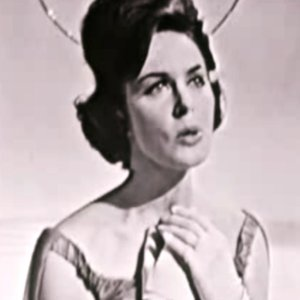 Image for 'Laila Halme'