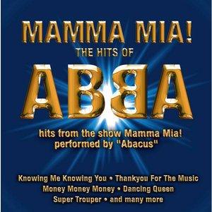 Image for 'Abacus - Mamma Mia!'