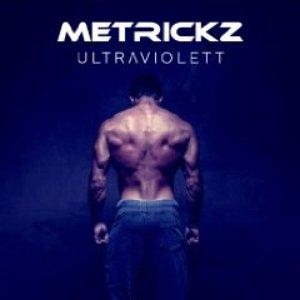 Image for 'Ultraviolett [Explicit]'