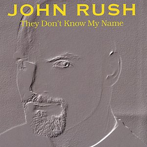 Image for 'They Don't Know My Name'