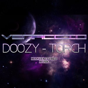 Image for 'Doozy / Torch'
