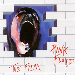 Image for 'The Wall (Pink Floyd - The Film)'