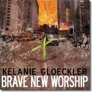 Image for 'Brave New Worship'