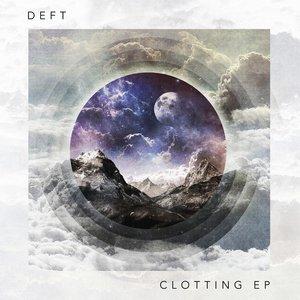 Imagen de 'Clotting EP'