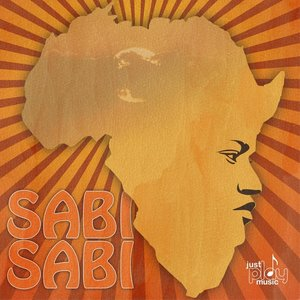 Image for 'Sabi Sabi'