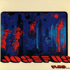 Image for 'Josefus... Plus'