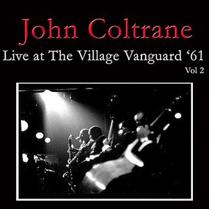 Image for 'Live at the Village Vanguard '61, Vol. 2'