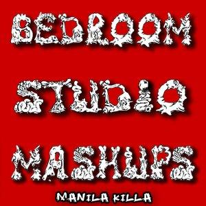 Image for 'Bedroom Studio Mashups'