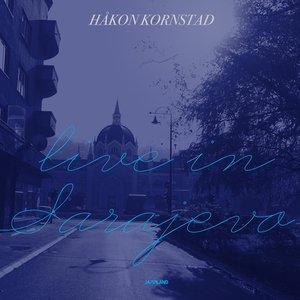 Image for 'Live in Sarajevo'