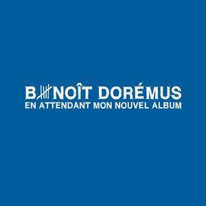 Image for 'En Attendant Mon Nouvel Album'