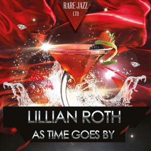 Image pour 'As Time Goes By'