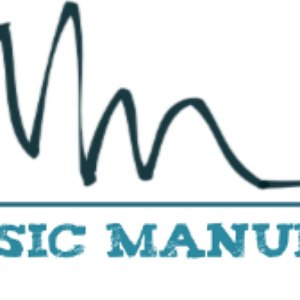 Image for 'Music Manumit Podcast'