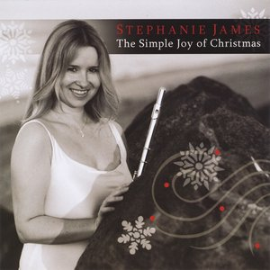 Image for 'The Simple Joy of Christmas'