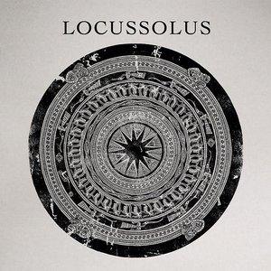 Image for 'Locussolus'