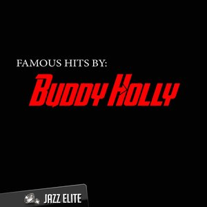 Image for 'Famous Hits by Buddy Holly'