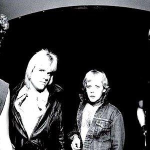 Bild für ''63 Mönröe'