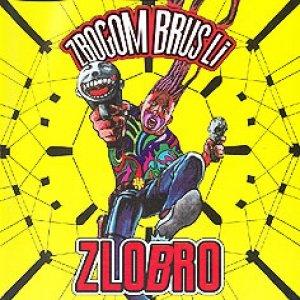 Image for 'Zlobro'